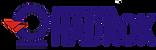 Logo Hadrok.png