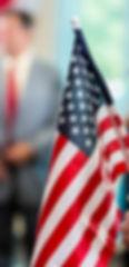 US Flag_edited.jpg