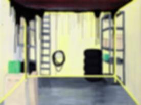 Inside, 2019_Marion Flanagan_Acrylic and enamel_150 x 200 cm_edited_edited.jpg