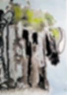 Body 1.jpg