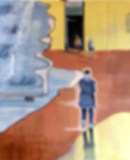 MarionFlanagan_Crossing Granary Square.j