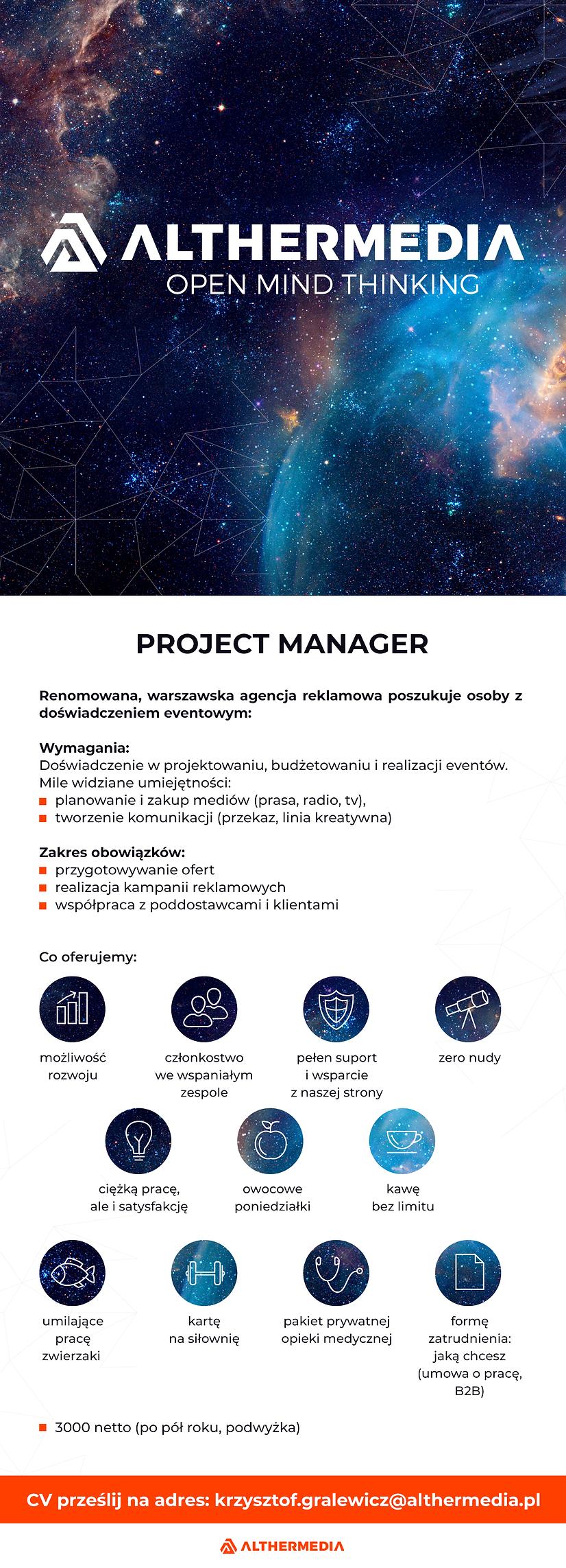 project_manager_ogłoszenie.png