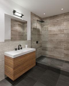 Greystone_bathroom_5_1.jpg
