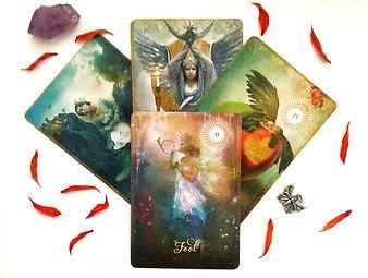 Healing tarot pic.jpg
