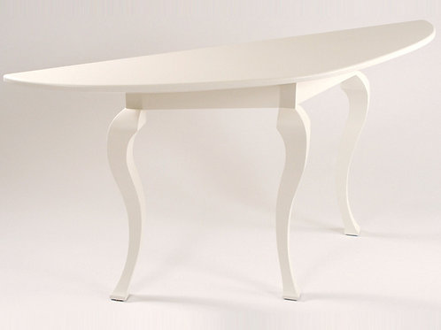 Modern Consol Table