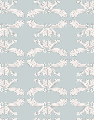 Custom Wallpaper in Size and Color