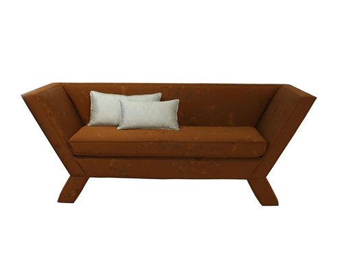 XY Sofa