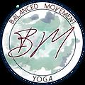 BalancedMovementLogo_png.png