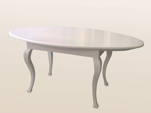 Modern Dining Table