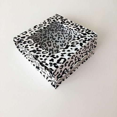 Animo Camo Box