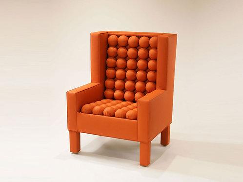 A.B.U. Chair