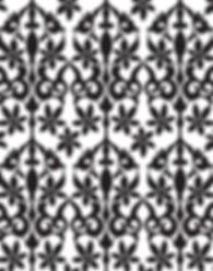 alhambra-3.jpg