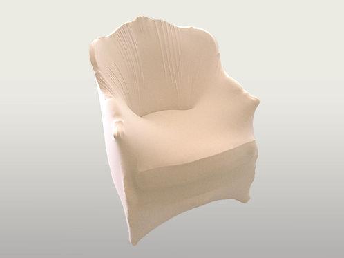 The Slip, Lycra Slip Cover