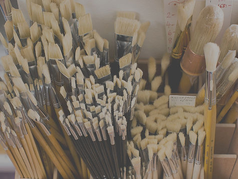 Paint Brushes_edited.jpg
