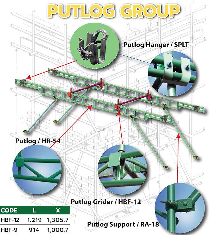 putlog-gigapixel-standard-scale-2_00x (2