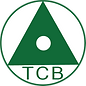 Logo100px.png