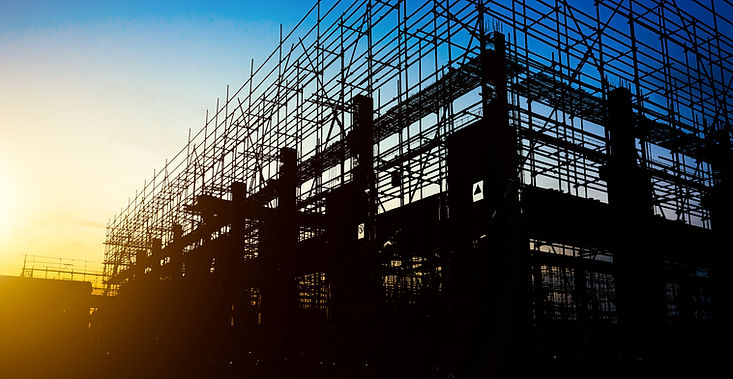 construction-site-silhouettes (1).jpg