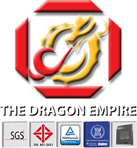 logog dragon empire พื้นหลังขาว2.png