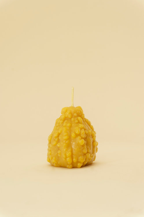 small gourd