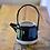 Thumbnail: Teapot in Black