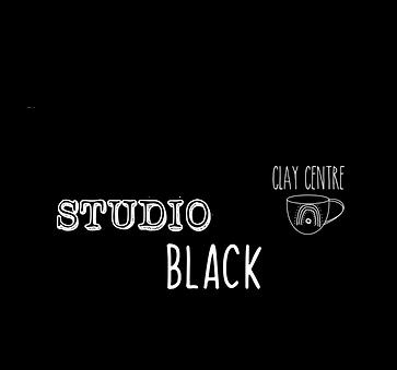 Studio Black Clay Centre FAQ