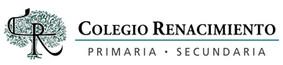 LOGO COLEGIO RENACIMIENTO