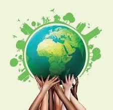 La pequeña gran conciencia ambiental