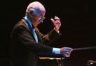 Homenaje al Maestro Antonio María Russo