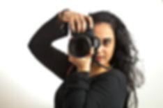 """טל צבר צלמת סטילס רחובות והסביבה צילום אירועים צלם בתים צילומים לעסקים דירות נדל""""ן צלמת הריון מומלצת מחיר הוגן יחס אישי בעלי חיים חיות מחמד בוק אלבום אישי מיוחד לחתונה לאירוע צלם חתונה צלמת לאירועים רחובות והסביבה PHOTOGRAPHER ISRAEL PHOTOGRAPHY REHOVOT"""