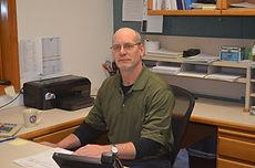 Vince Dewitte Service Manager.JPG