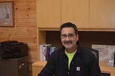 Jaime Gonzales Pump Dep. Manager.JPG