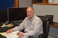 Jim Johnston Vice President.jpg