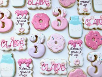 donut grow up.jpg