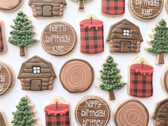 cabin cookies.jpg
