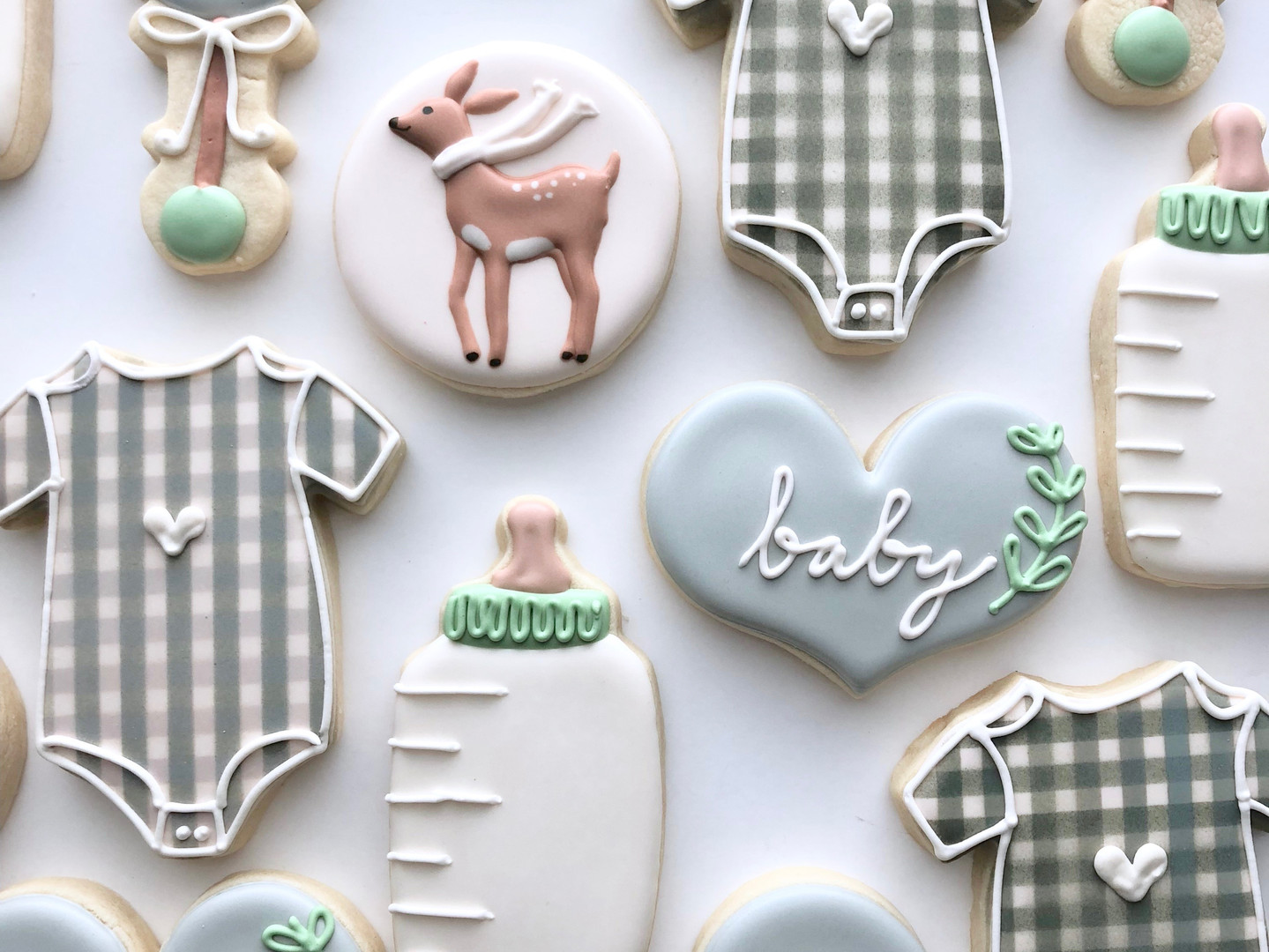 baby fawn baby shower.jpg