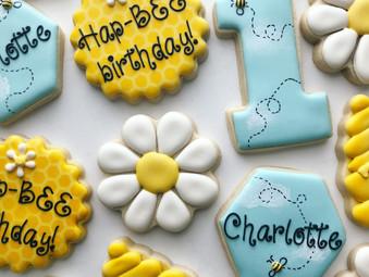 hapBEE birthday.jpg