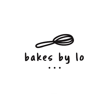bakes by lo