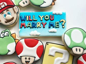 marry me mario.jpg