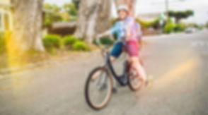 electricbikes_speedypetes.jpg