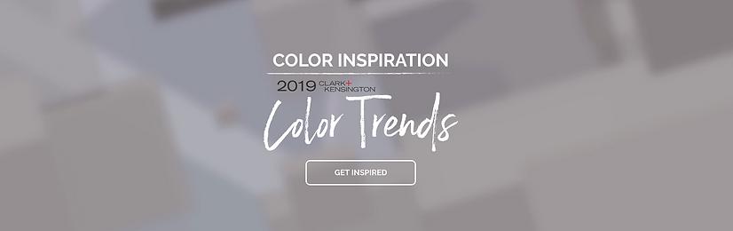COLOR_trends_paint_web.png