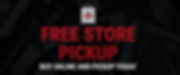 fb_storepickup.png