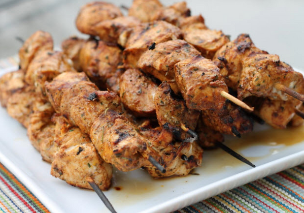 chickenkabobs.png