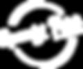 speedy_logo_white.png