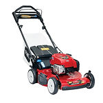 toro-self-propelled-lawn-mowers-20332-64