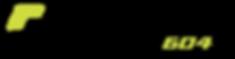 Surface_604_logo_large.png