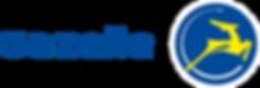 gazelle-logo.png