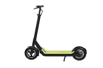 speedypetes_scooter.jpg