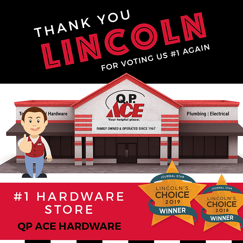 THANKSLINCOLN.png