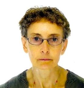 Liliane Bouckaert.JPG