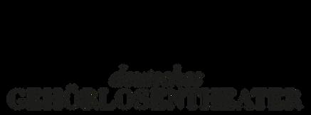 Deutsche Gehörlosentheater